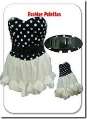 dot-cream-dress