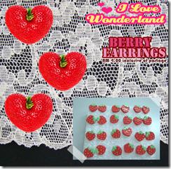 11062009berry