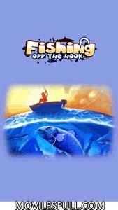 Pesca Manía