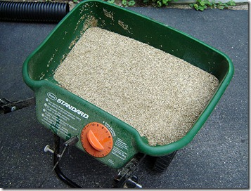 grass-seed-spreader