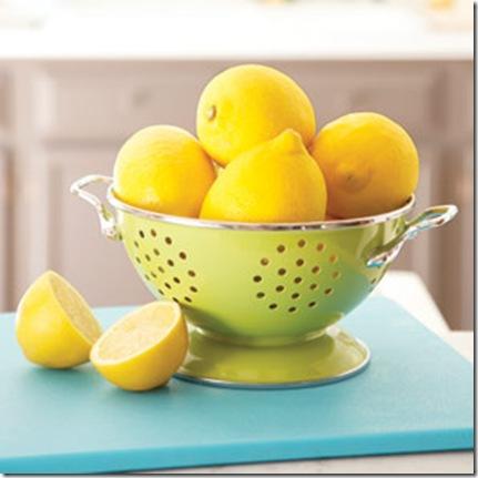 bowl-lemons-070821-de