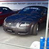 2002-SEMA.39.JPG