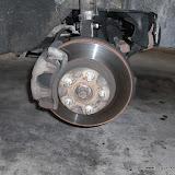 Impreza L Brake Upgrade-1.JPG