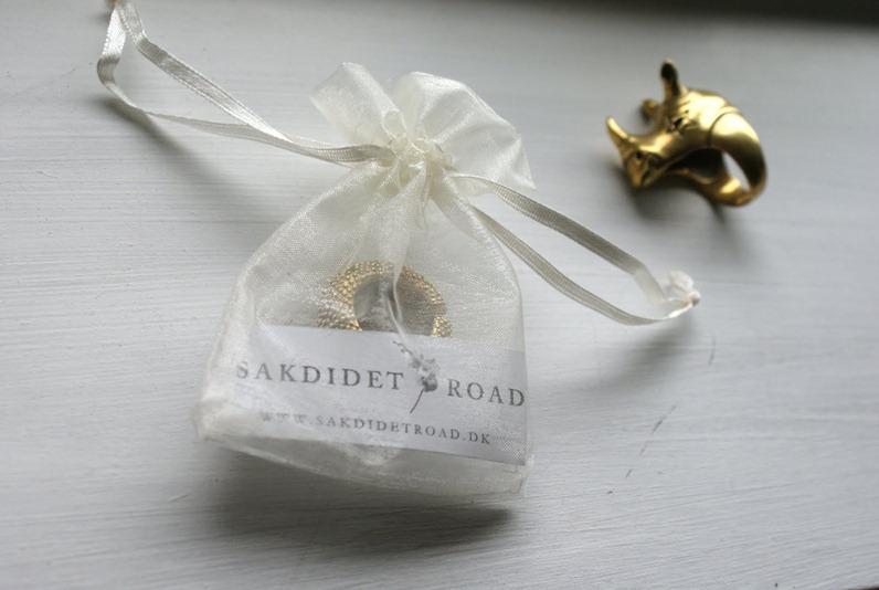 sakidet road