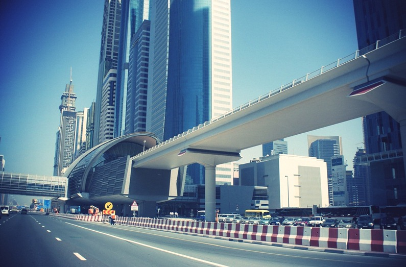 dubai5.jpg_effected-002