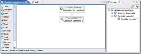 clip_image022