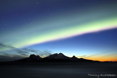 IMG_7836_nordlys_photoview