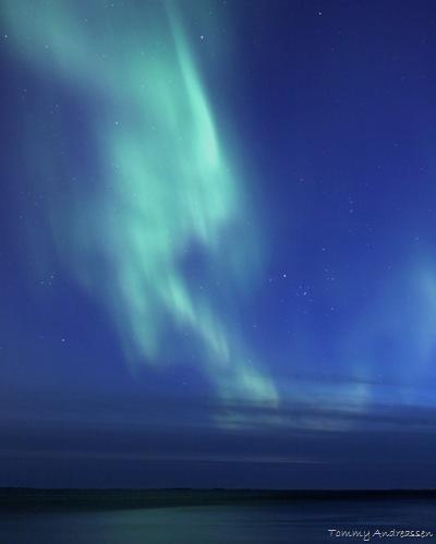 IMG_7828_aurora_vestfjorden