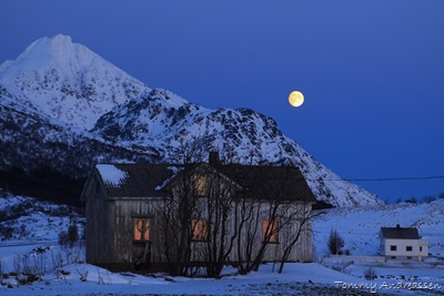 Moonlight_Lofoten_IMG_0779