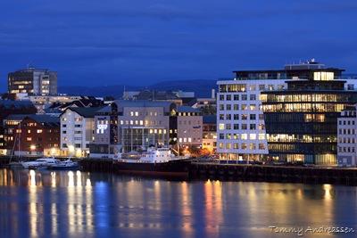 Nordlandsbilder_Photoview_IMG_7534