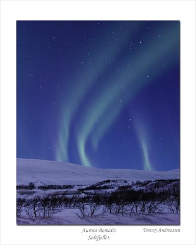 Aurora_Borealis_Saltfjellet_By_PhotoView_IMG_2325
