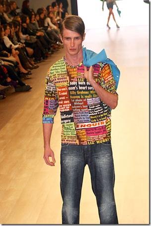 donna_fashion-350