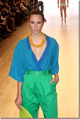 donna_fashion-318