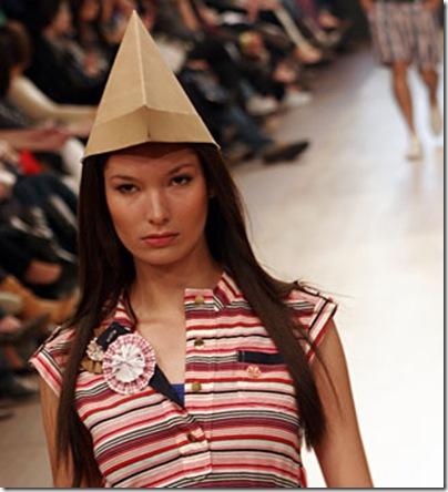 donna_fashion-620