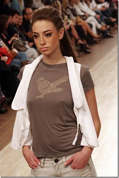 donna_fashion_420