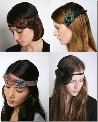 headbandsw