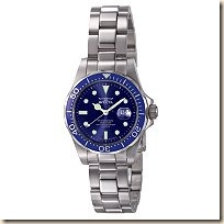 invicta womens