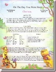 winnie-the-pooh-small