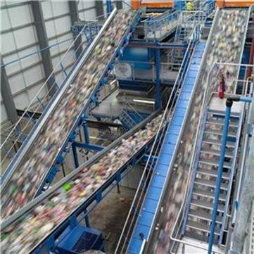 AWS Eco Plastics