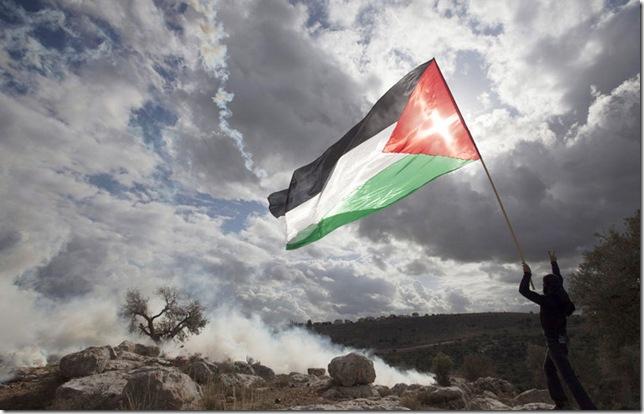 Drapeau-palestinien-Cisjordanie_pics_809