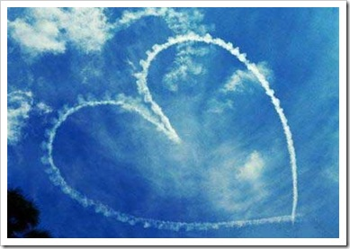 love-is-in-the-air-7957