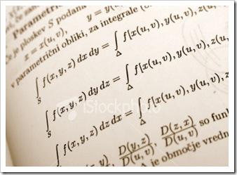 ist2_3240551-math