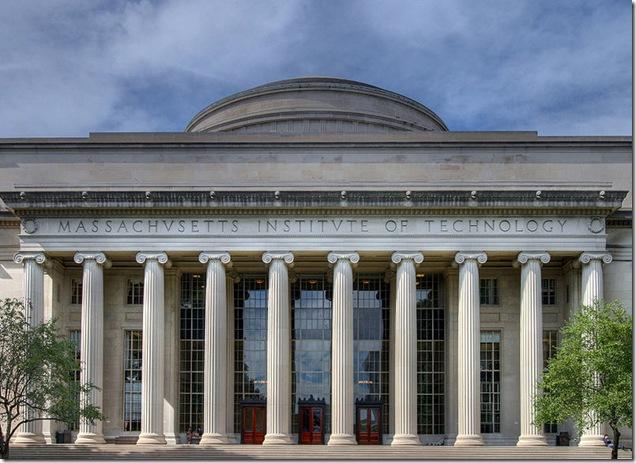 800px-MIT_Building_10