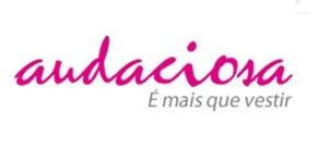 Logo Audaciosa