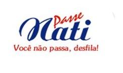 Passe Nati