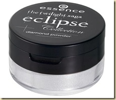 eclipse pó iluminador