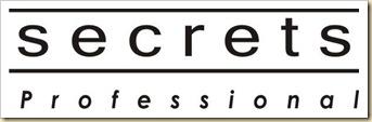 logo secrets