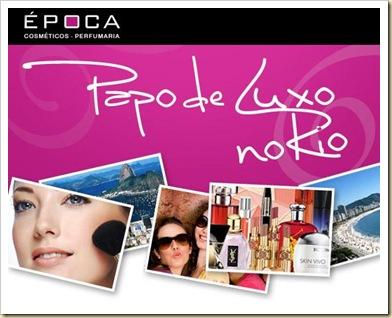 papoluxorio4