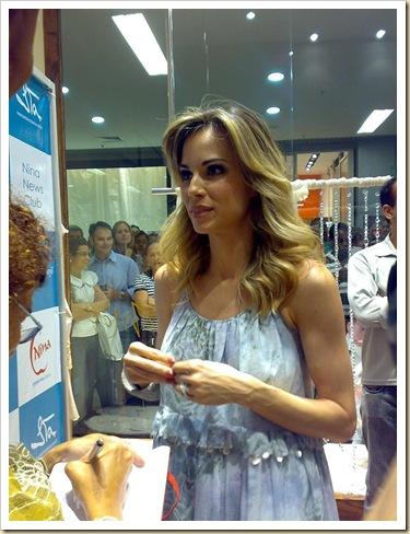 Ana Furtado.jpg 2