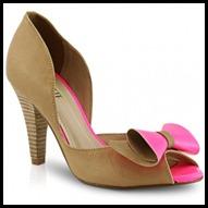 peep-toe-feminino-ferrette-bege-109048-site_produtos-2141737799_media