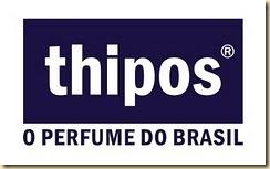 THIPOS_BLOG