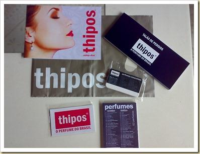 thipos 1