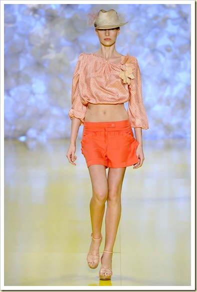 Ready_to_Wear_Spring_Summer_2012_Maria_Filo_Rio_Fashion_Business