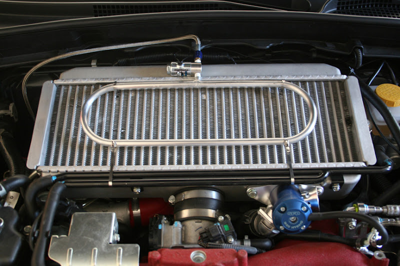 Bmw Direct Water Injection Images 12 besides Mercedes Benz Ml Klasse W164 2008 besides Snow Performance Stage 3 Boost Cooler Water Methanol Injection System 363644 as well 177340 Intercooler Spray Installed likewise Watch. on water injection