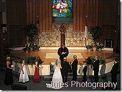 Tracy's Wedding 037