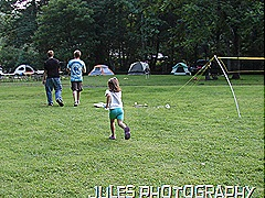 Youth Campout 052