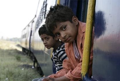 Slumdog_Millionaire_-_500_-_03