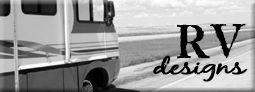 RV Blog Designs