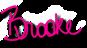 SGDP_BrookePink