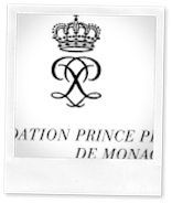 logoFondationPierrePrince