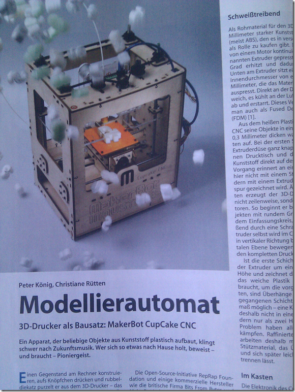 autodesk inventor faq 3d drucker selbst bauen anleitung. Black Bedroom Furniture Sets. Home Design Ideas