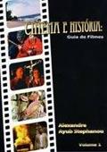 Livro história e cinema