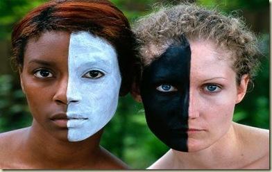 negros e brancos 2