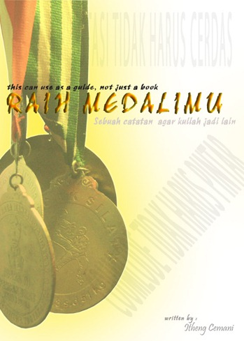 cover raih medalimu copy