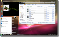 Windows_7_OSX_by_Black_Energy