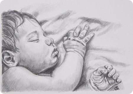 baby(1)